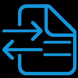 SFTP - Visual Studio Marketplace